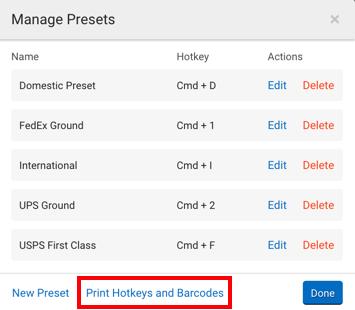 V3_PU_Manage_Presets-Hotkey_Barcode_MRK.png