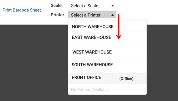 V3_S2P_Select_Printer_MRK.png