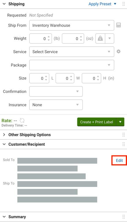 V3_ORD_ShippingSB_Customer_Edit_MRK.png