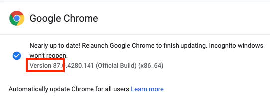 Chrome_About_version_MRK.png